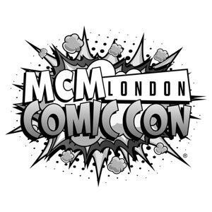 ComiCon London